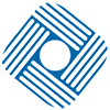 Society for Continence (Singapore) Logo